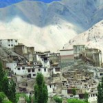 rsz_best-of-ladakh